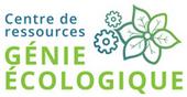 centre de ressources - génie écologique