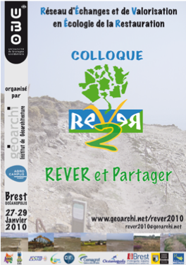 rever2