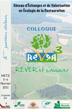 rever3