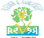 rever4