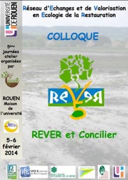 rever5